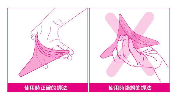 美国原装gogirl女性专用站立式尿斗